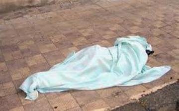 Tiaret : une jeune fille se suicide pour rejeter le mariage forcé