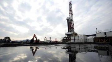 Contrairement aux déclarations d'Abdelmalek Sellal, l'exploitation du gaz de schiste cuase d'énormes dégâts écologiques.