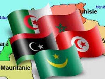 L'union des pays du Maghreb reste à faire.