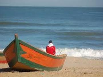 Des centaines de jeunes préfèrent prendre le risque de mourir en mer que de vivre en Algérie.