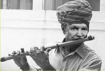 Vous avez déjà chanté cette chanson, M. Bouteflika !