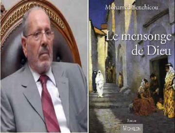 Mohamed Benchicou répond au ministre Ghlamlah