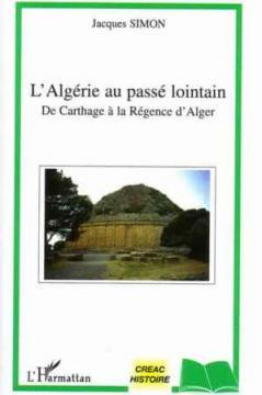 L'Algérie au passé lointain