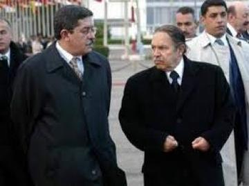 http://www.lematindz.net/thumbnail.php?file=bouteflika_281011847.jpg&size=article_medium