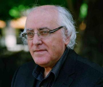 Mohamed Benchicou plonge dans l'intime de Messali Hadj