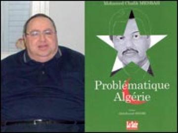 Réunion secrète au sommet à Alger pour préparer l'après Bouteflika CHAFIK-MESBAH_173249688