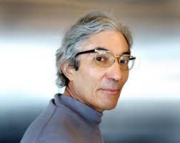 Boualem Sansal obtient le prix de la Paix à la foire du livre de Francfort dans LITTERATURE
